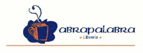 ABRAPALABRA LIBRERIA