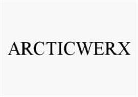 ARCTICWERX