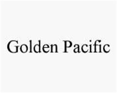 GOLDEN PACIFIC