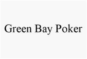 GREEN BAY POKER