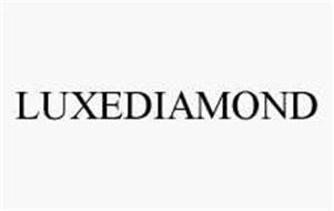 LUXEDIAMOND