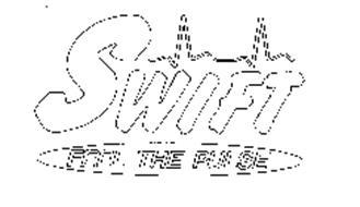 SWIFT FEEL THE PULSE