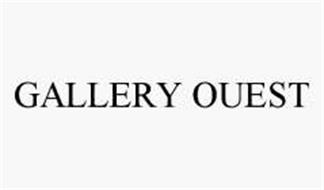 GALLERY OUEST