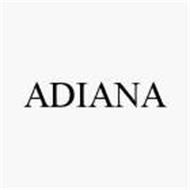 ADIANA