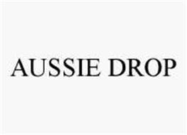 AUSSIE DROP