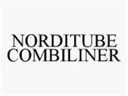 NORDITUBE COMBILINER