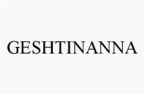 GESHTINANNA