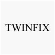 TWINFIX