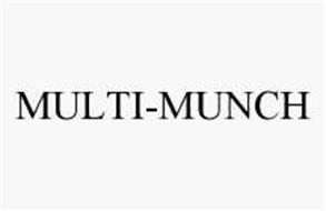 MULTI-MUNCH