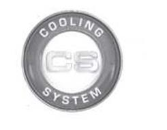 CS COOLING SYSTEM