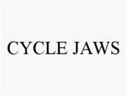 CYCLE JAWS
