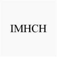 IMHCH