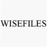WISEFILES