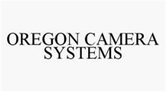 OREGON CAMERA SYSTEMS