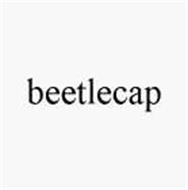 BEETLECAP