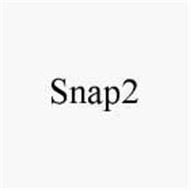 SNAP2