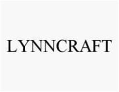 LYNNCRAFT