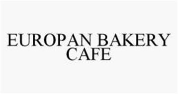 EUROPAN BAKERY CAFE