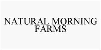 NATURAL MORNING FARMS