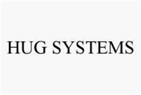 HUG SYSTEMS