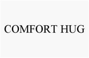 COMFORT HUG