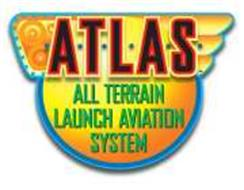ATLAS ALL TERRAIN LAUNCH AVIATION SYSTEM