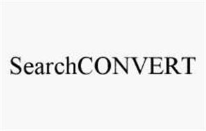 SEARCHCONVERT