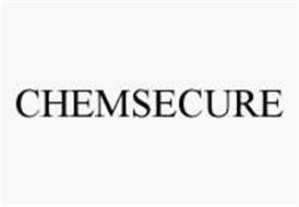 CHEMSECURE
