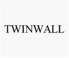 TWINWALL