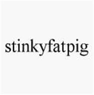STINKYFATPIG