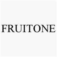 FRUITONE