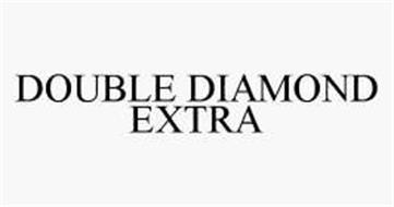 DOUBLE DIAMOND EXTRA
