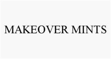 MAKEOVER MINTS