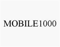MOBILE1000
