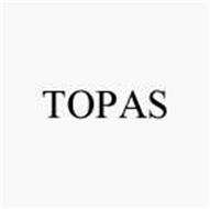 TOPAS