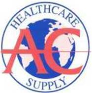 AC HEALTHCARE SUPPLY