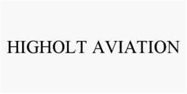 HIGHOLT AVIATION