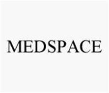 MEDSPACE