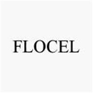 FLOCEL