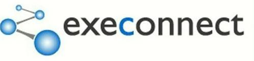EXECONNECT