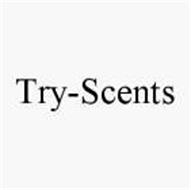 TRY-SCENTS