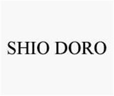 SHIO DORO