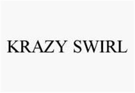 KRAZY SWIRL