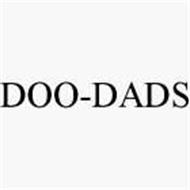 DOO-DADS