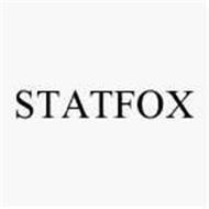 STATFOX