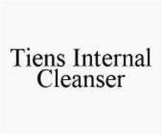 TIENS INTERNAL CLEANSER