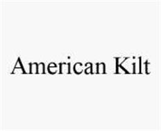 AMERICAN KILT
