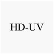HD-UV