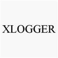 XLOGGER