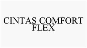 CINTAS COMFORT FLEX